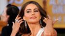 Sofía Vergara, hospitalizada: la gran ausente de los Oscar 2013. ¿Qué le ocurre?