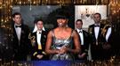 Michelle Obama: entrevistas, bailes, Oscar 2013... Su objetivo oculto