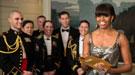 Michelle Obama, Argo y los Oscar 2013: una provocación para Irán