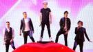 Cómo conseguir el cuerpo de los chicos de One Direction: su secreto