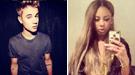 Así es Ella Paige Roberts, ¿la nueva novia de Justin Bieber?