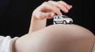 Embarazada en la ciudad: efectos de la contaminación en el embarazo