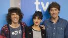 El sueño de Morfeo fracasa en Eurovisión: España no apoya al candidato