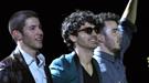 Jonas Brothers, Pablo Alborán, Daddy Yankee... éxito en Viña del Mar 2013