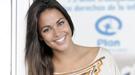 Lara Álvarez: adiós a Sergio Ramos, adiós a las motos en Telecinco