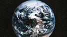 El nuevo fin del mundo: alerta de Apocalipsis por el asteroide Apophis