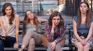 Lena Dunham, la polifacética chica que triunfa con la serie Girls