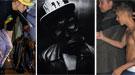 El cumpleaños de Justin Bieber revienta Twitter: sus últimas locuras