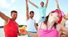 Spring Break o 'vacaciones de primavera': fiesta, excesos y consecuencias