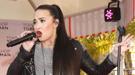 Demi Lovato la lía en Twitter con el lanzamiento de su nuevo single