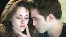 Kristen Stewart y Robert Pattinson, historia de pasión y celos