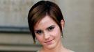 Emma Watson, la nueva 'Cenicienta' de Disney