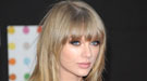 Taylor Swift y Ed Sheraan, ¿el sustituto de Harry Styles?