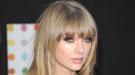 Taylor Swift y Ed Sheraan, ¿el sustituto de Harry Styles?