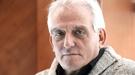 Funeral de Pepe Sancho: el último adiós al gran actor de 'Crematorio' y 'Cuéntame'