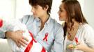 La cura del bebé con VIH, la nueva esperanza para los enfermos de sida
