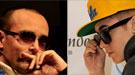 Risto Mejide vs fans de Justin Bieber: guerra de insultos en Twitter