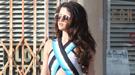 Selena Gomez, fashion victim en su primer videoclip sin Justin Bieber