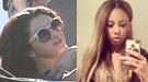 El 'error' de Justin Bieber: cambiar a Selena Gomez por Ella Paige Roberts