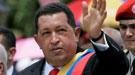 Funeral de Hugo Chávez: muere el presidente de Venezuela