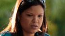 La reacción de la hija de Chávez en Twitter tras la muerte de su padre