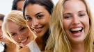 Sincronización menstrual entre mujeres: mito o realidad