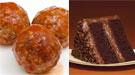 Carne de caballo, tartas... Escándalo Ikea y otras crisis alimentarias