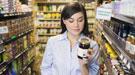 La gran mentira de las etiquetas de los alimentos y sus calorías