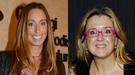 Gemma Mengual y los concursantes de Splash: Anna Tarrés suma enemigos