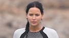 El nuevo look de Jennifer Lawrence: morena para 'Los juegos del hambre'