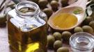 Aceite de oliva: fuente de salud y método de adelgazamiento