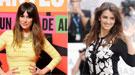Blanca Suárez quiere ser Penélope Cruz: looks de dos chicas Almodóvar