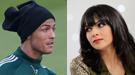 El Sueño de Morfeo gana a Cristiano Ronaldo: Eurovision contra fútbol