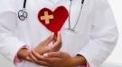 Cómo cuidar de tu corazón
