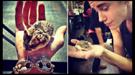Ni Cónclave ni Champions: el hamster de Justin Bieber lidera Twitter
