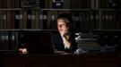 Trabajar de noche perjudica gravemente la salud: sus efectos