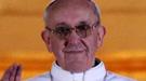 La 'guerra de Dios' del nuevo Papa Francisco I contra el matrimonio gay