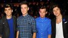 Tienda de One Direction en Barcelona: Harry Styles, más a mano que nunca