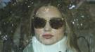 Miranda Kerr y su accidente de coche: el gran susto para Orlando Bloom