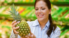 Tus derechos como consumidora de alimentos: que no te engañen
