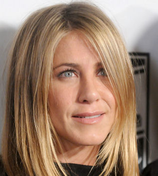Jennifer Aniston está deprimida