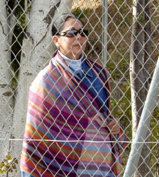 Tres años y medio de prisión para Isabel Pantoja