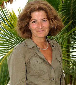 'Supervivientes 2010': Consuelo Berlanga y Perdiguero, primeros nominados
