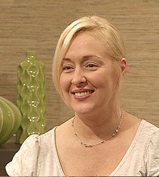 Mindy McCready hospitalizada con sobredosis tras salir a la luz un vídeo porno