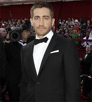 Jake Gyllenhaal: 'Penélope Cruz es bella y con un talento extraordinario'
