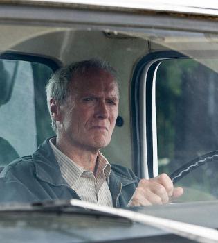 Clint Eastwood cumple 80 años entre nuevos proyectos