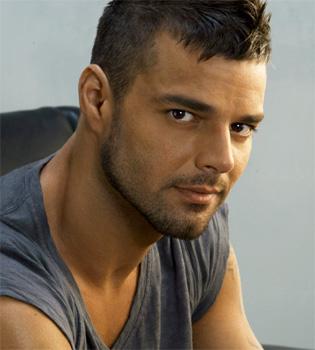 Ricky Martin será 'Che' Guevara y Elena Roger 'Evita' en Broadway
