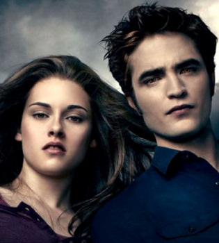 Confirmado, la saga 'Crepúsculo: Amanecer' tendrá dos películas