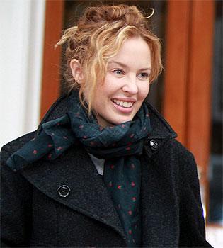 Kylie Minogue actuará en el Orgullo Gay de Madrid