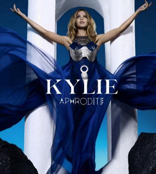 Kylie Minogue confirma su actuación gratuita en Madrid para el 3 de julio